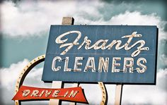 Road-Shop-Sign-Board-Designs-Ideas--(11) | vintage labels, logos and ...