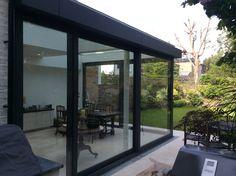 Chiswick Windows, Glass, Renovation, Drinkware, Window, Yuri, Ramen