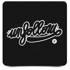 unfollow - Google Search