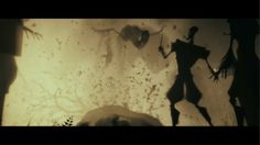 The Tale of the Three Brothers on Vimeo