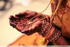 Bihar: Woman Mortgaged Mangalsutra To Build Toilet, Now Brand Ambassador Of Sanitation Programme Indian Bride Poses, Indian Wedding Poses, Indian Wedding Couple, Wedding Couples, Indian Weddings, Wedding Couple Poses Photography, Indian Wedding Photography, Wedding Photography Poses, Marriage Poses