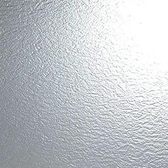 Our best selling glass film. This semi-private, embossed surface can hide minor glass imperfections or air bubbles while adding strength. Makes a great finish.
