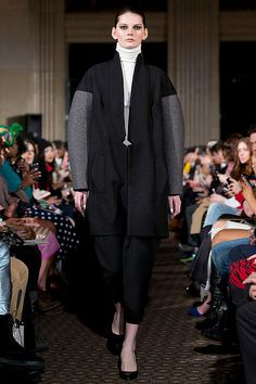 3c74be08d2397 34 Best LUCIAN MATIS images | Fashion designers, Fall 2015, Muse