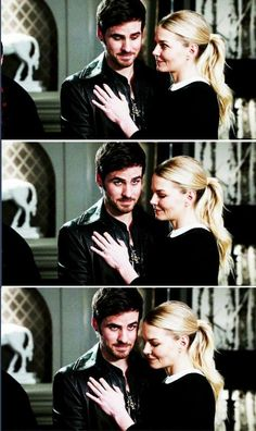 (1) #CaptainSwan - Twitter Search