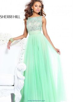 Sherri Hill Prom Dresses 2014 | sherri hill prom dresses 2014