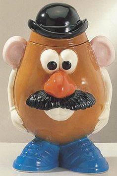 mr. potato head cookie jar | mr-potato-head-cookie-jar
