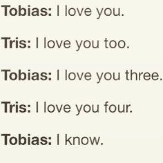 TrisFour
