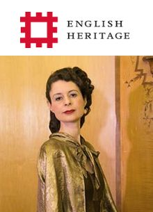 English Heritage Viral Video :: Extras Casting from Uni-versal Extras