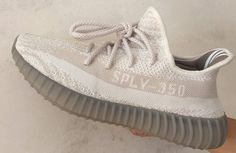 Adidas Yeezy 350 Boost V2 Oxford Tan | Sole Collector