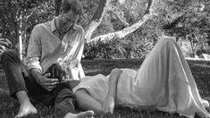Uleiul care indeparteaza acidul uric din sange, amelioreaza anxietatea, artrita cronica, reumatismul si stopeaza poftele de tigari si alcool - dr. Andrei Laslău Prinz Andrew, Prinz Philip, Prinz William, Prince Harry Et Meghan, Meghan Markle Prince Harry, Harry And Meghan, Second Pregnancy, Second Baby, Second Child