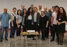 #silverline #ile #takım #çalışması #eğitimini tamamladık#yaşasın #eğitim @izgorenakademi @vizgo @elmayayinevi @ugurbocekleridernegi http://turkrazzi.com/ipost/1525634230163163075/?code=BUsJD_KDUfD