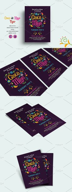 Party Flyer, Photoshop Elements, Custom Design, Templates, Words, Stencils, Vorlage, Models, Horse