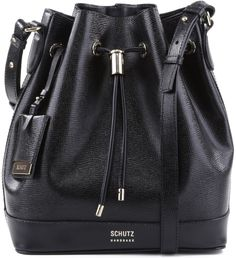 a2620b334f975 7 Best mary quant bags images
