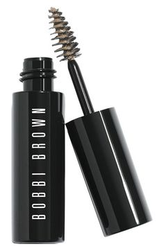 Bobbi Brown 'Natural ' Brow Shaper & Hair Touch-Up available at #Nordstrom