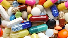 Diferentes classes de medicamentos são utilizados hoje no tratamento oncológico, aumentando o controle a cura dos pacientes com câncer.