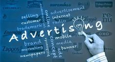 """Useful post for those, considering social media ads: """"Social Media Ads: Experiment and Results"""" http://www.johnpaulaguiar.com/social-media-ads/"""