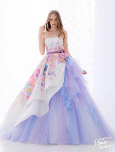 Pin de gabi dias em moda dresses, gowns e prom dresses Ball Dresses, Ball Gowns, Evening Dresses, Prom Dresses, Wedding Dresses, Girls Pageant Dresses, Pretty Outfits, Pretty Dresses, Quinceanera Dresses