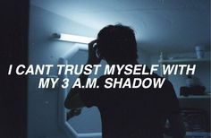 talk me down // troye sivan
