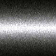 Textures Brushed chrome metal texture 09810 | Textures - MATERIALS - METALS - Brushed metals | Sketchuptexture