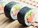 Sushi Basico