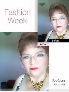 Chokers, Jewelry, Fashion, Moda, Jewlery, Bijoux, Fashion Styles, Schmuck, Fasion