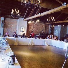 Opening morning of the Uplevel Academy Platinum mastermind retreat! http://distilleryimage5.ak.instagram.com/9d26daa27ebf11e3954d124c6a2bf881_7.jpg