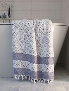 Thick & Fluffy Hammam & Turkish Towels for beach or bathroom #TheBohemianBeachCompany #GiftIdeas #HammamTowels #TurkishTowels  www.thebohemianbeachcompany.com Bohemian Beach, Turkish Towels, Curtains, Bathroom, Washroom, Blinds, Full Bath, Draping, Bath