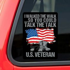 I would love to make this into a graphgan. Military Quotes, Military Humor, Military Service, Military Life, American Veterans, American Soldiers, American Flag, American Pride, Military Veterans