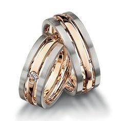 Furrer-Jacot | Engagement Ring