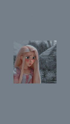 Disney Phone Wallpaper, Cartoon Wallpaper Iphone, Cute Cartoon Wallpapers, Disney Princess Drawings, Disney Princess Pictures, Disney Pictures, Cute Patterns Wallpaper, Cute Wallpaper Backgrounds, Screen Wallpaper
