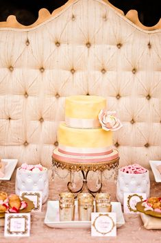 Dapper Images via CeremonyBlog.com (4)