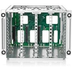 HP Drive Enclosure Internal #778157-B21