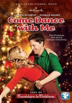 Come Dance with Me(2012)