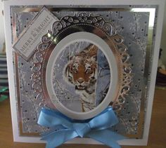 As seen on Create & Craft 11th to the 14th of August 2014