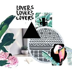 Colour My Ply Mood Board | The Love Create Co. Love List, Mood, Colour, Create, Home Decor, Color, Decoration Home, Room Decor, Colors