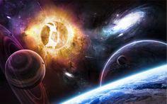 http://all-images.net/fond-ecran-hd-wallpaper-hd-4174/