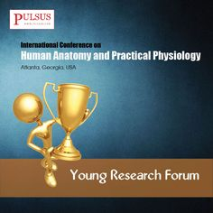 anatomy research topics