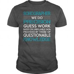 Awesome Tee For Sonographer T Shirts, Hoodie Sweatshirts