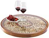 Cork Display Tray | HubPages