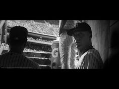 This Farewell Jeter Commercial Will Make Grown Men cry!!