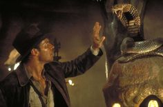 Pictures & Photos from Indiana Jones and the Temple of Doom - IMDb
