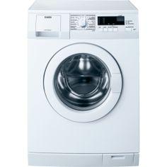 #AEG L6470FL #Waschmaschine A+++ 7kg 1400 Touren