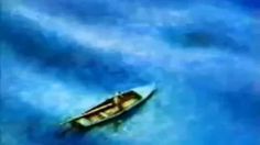 if i had a boat james vincent mcmorrow - YouTube