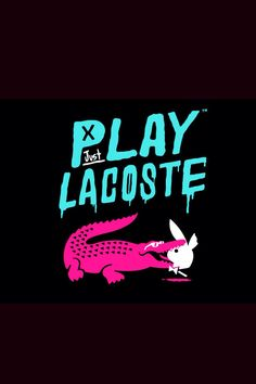 Play Just Lacoste Iphone 7 Case Playboy, Bull Tattoos, Football Images, Iphone 7 Cases, Wallpaper Backgrounds, Art Girl, Sculpture Art, Tattoos For Guys, Design Art