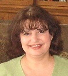 Donna Gustainis Fuller