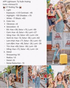 Good Photo Editing Apps, Photo Editing Vsco, Photography Filters, Photoshop Photography, Lightroom Effects, Best Free Lightroom Presets, Aesthetic Words, Lightroom Tutorial, Afterlight