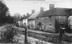 imber village - Google Search