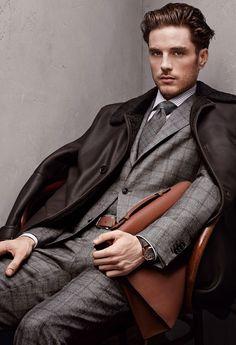 627 Best Men s Fashion images  bd2ca59d09b