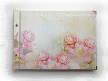 Album w pudełku :)