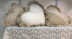 Camere Shabby Chic Foto : Best camera shabby chic images in living